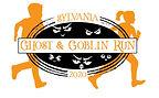 2020 Sylvania Ghost & Goblin Run tab.jpg