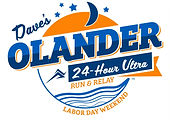 daves olander labor day marathon 2020 bu
