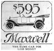 Sylvania Newspaper  ad 1916