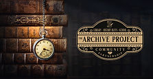 archive project redo.jpg