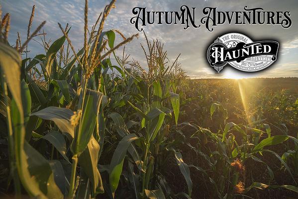 Haunted Autumn Adventures.jpg