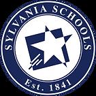 sylvania schools