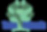 team sylvania logo