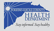 lucas county health dept