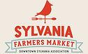 red bird farmers market