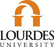Lourdes_University