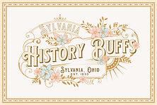 sylvania history buffs