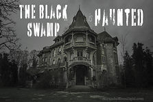 black swamp is haunted 1858