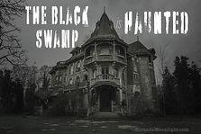 black swamp is haunted 1858