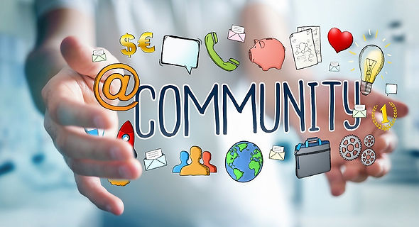 Sylvania community