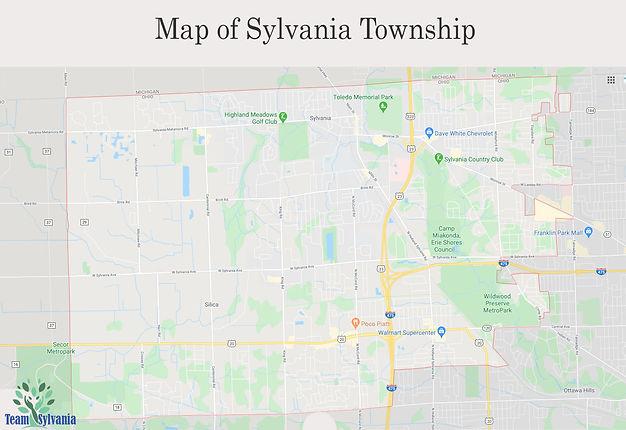 map of all sylvania township.jpg