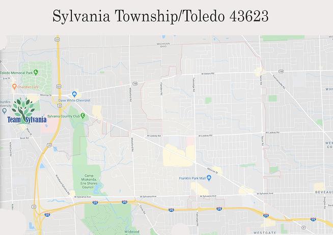 township 43623.jpg