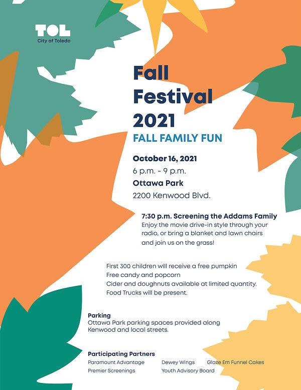 toledo Fall Festival 2021 (1).jpg