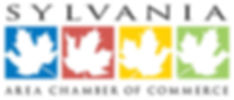 sylvania chamber of commerce