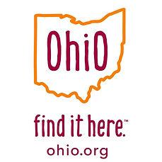 Explore Ohio