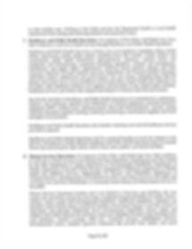 dewine page 3