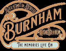 burnham 1924