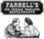 farrells 1.png