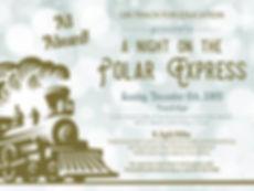 Polar Express 2019