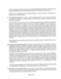 dewine page4