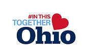 mayor in this together ohio