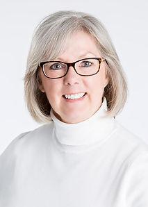 Martha E Vetter
