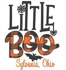 little boo sylvania