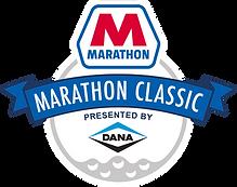 2021 Marathon Classic
