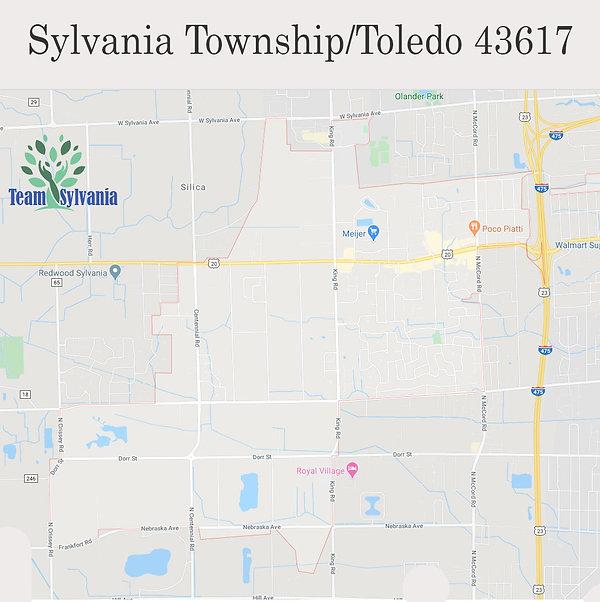 township 43617.jpg