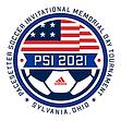 pacesetter soccer invitational 2021