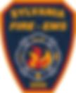 sylvania fire ems