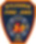 sylvania fire ems logo 2018.png