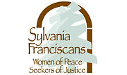 franciscan sisters