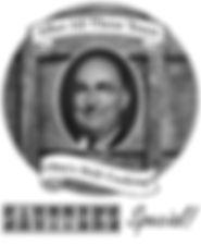 Bob Sautter