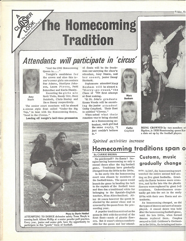 1982 Student prints page 6