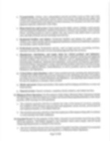 dewine page 7