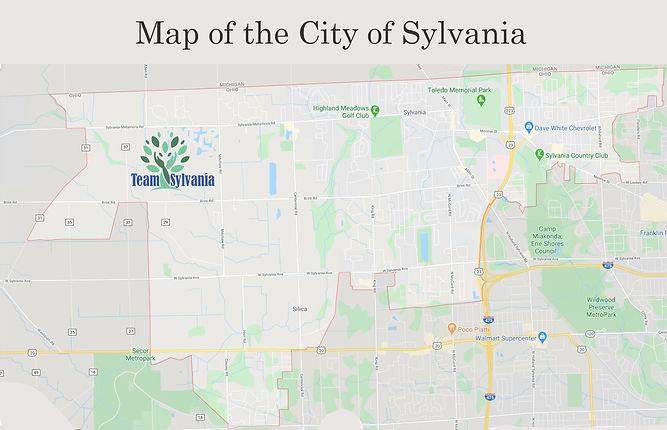 city map team sylvania.jpg
