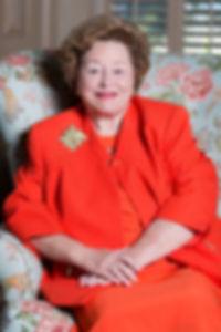 Sandra Greniewicki