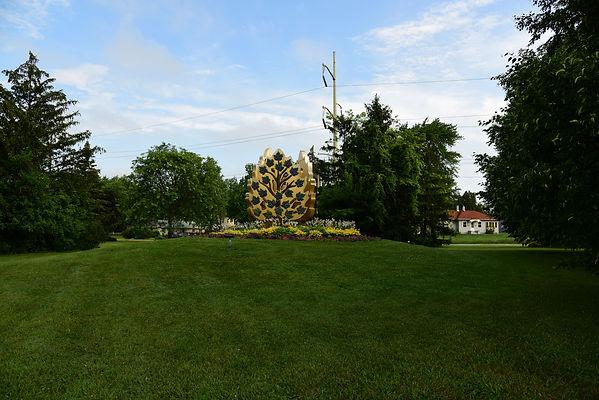 DSC_1255 Triangle park 3.jpg