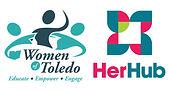 her hub logo