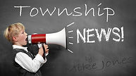 Sylvania Township News