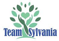 new team sylvania logo