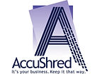 accushred