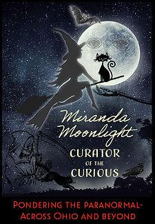 miranda moonlight