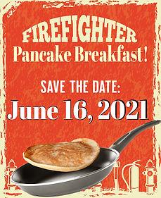 pancake firefighters breakfst 2021