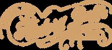 history buffs vintage logo