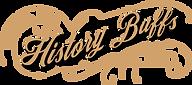 History Buffs vintage