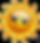 Simply Sylvania Summer Sun