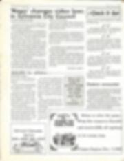 1982 Student prints page 2 farrells