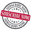 Subscribe to Sylvania's community newsle
